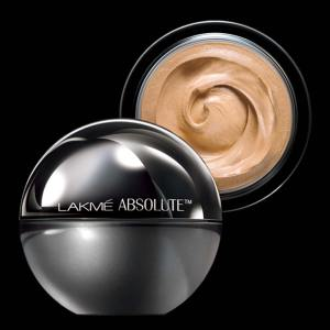 Lakme-Absolute-Mattreal-Skin-Natural-Mousse-Beige-Honey (1)