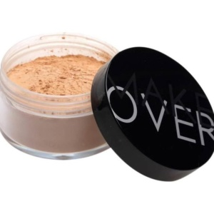 make-over-silky-smooth-translucent-powder-02-rosy-8263-76768061-60ecc2dc5fb3fb4deb817fa003c67fdb-zoom