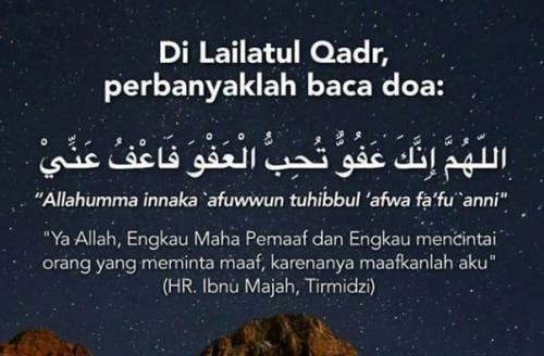doa-malam-lailatul-qadar